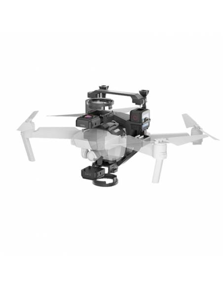 Insta360 ONE R Aerial Edition for Mavic PRO