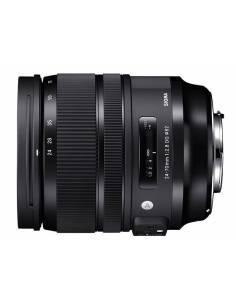 SIGMA 24-70mm F2.8 DG OS ART para CANON