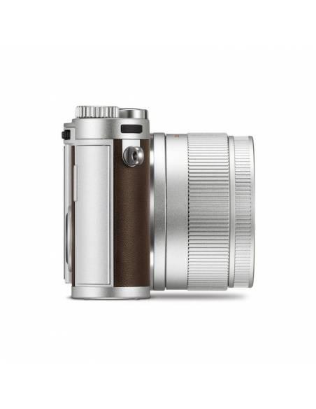 LEICA X  (type113) Silver
