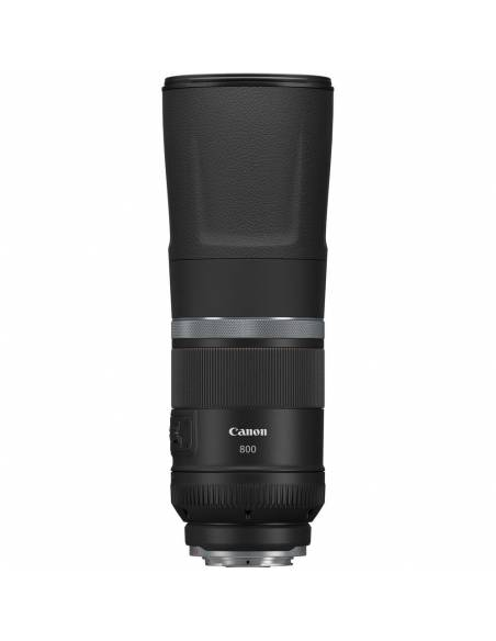 CANON 800mm f11 IS STM (RF) 3987C005