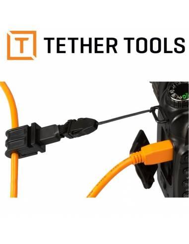 TETHER TOOLS JerkStopper Tethering Kit USB (JS098)