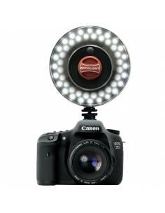 ROTOLIGHT NEO Luz LED Circular