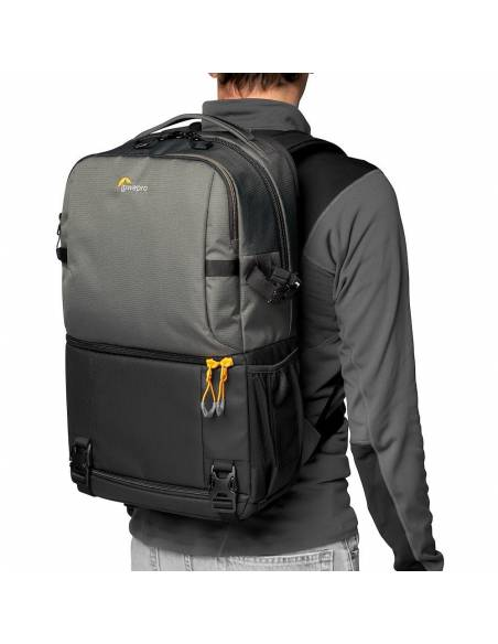 LOWEPRO Fastpack BP 250 AW III