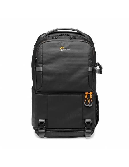 LOWEPRO Fastpack BP 250 AW III Negro