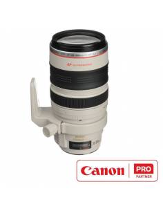 CANON 28-300mm f/3.5-5.6L IS USM (EF)