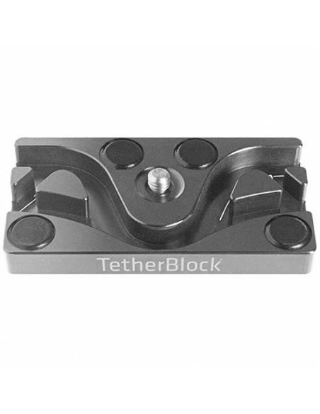 TETHER BLOCK TB-MC-005