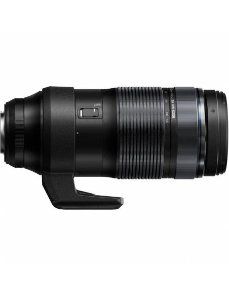 OLYMPUS M.Zuiko ED 100-400mm f5-6.3 IS Lens