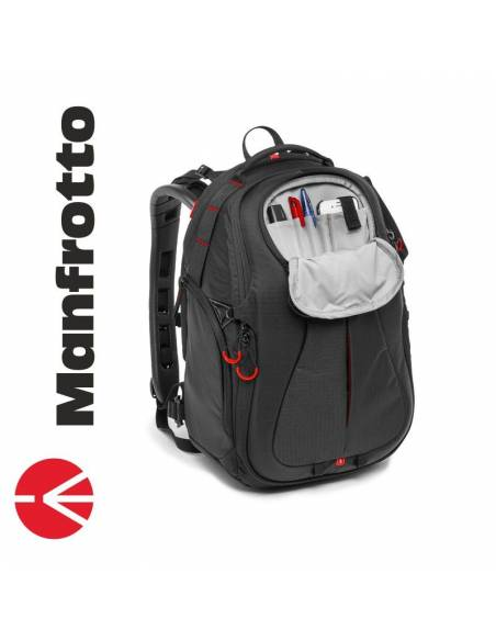 Manfrotto Mochila fotográfica  Pro Light MultiPro-120 PL