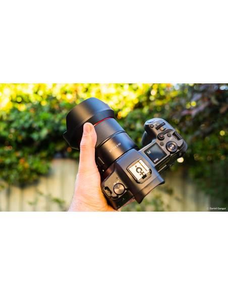 AF SAMYANG 14mm F2.8 (Canon RF)