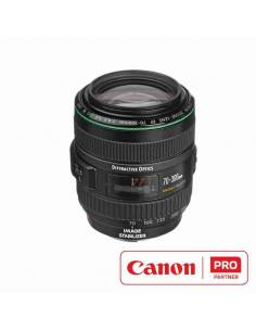 CANON 70-300mm f/4.5-5.6 DO IS USM (EF)