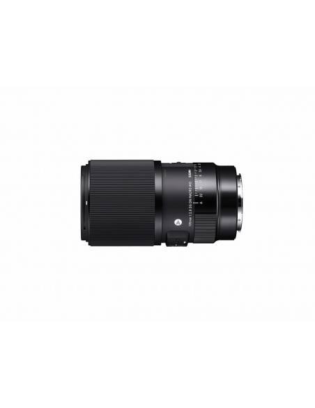 SIGMA 105mm F2.8 DG DN MACRO ART para SONY E