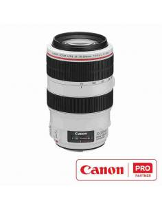 CANON 70-300mm f/4-5.6L IS USM (EF)