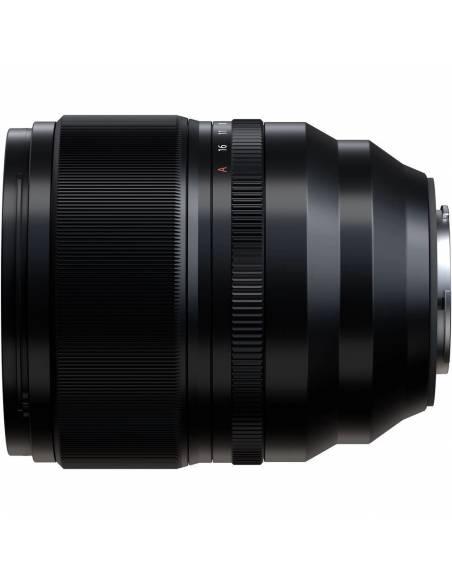 FUJINON XF50mm F1.0 R WR