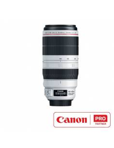 CANON 100-400mm f/4.5-5.6L IS II USM (EF)