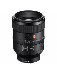 SONY 100mm F2.8 FE STF GM OSS (SEL100F28GMSYX)