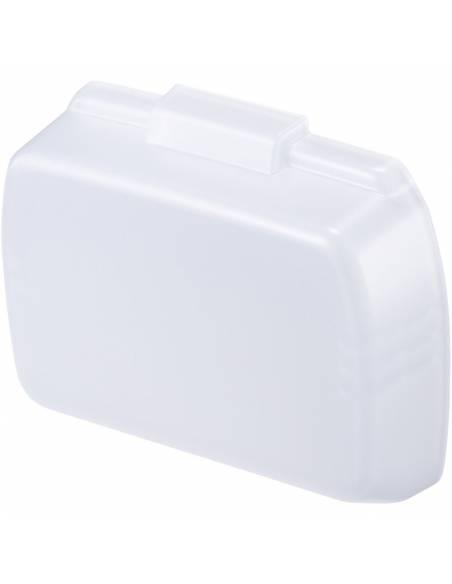 CANON Speedlite FL-1 **Reserva de producto**