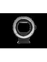 VILTROX Adaptador para cámaras Canon EOS EF a RF