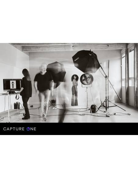 Capture One Pro 21 para SONY