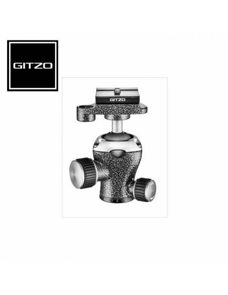 GITZO GT1542T Carbono