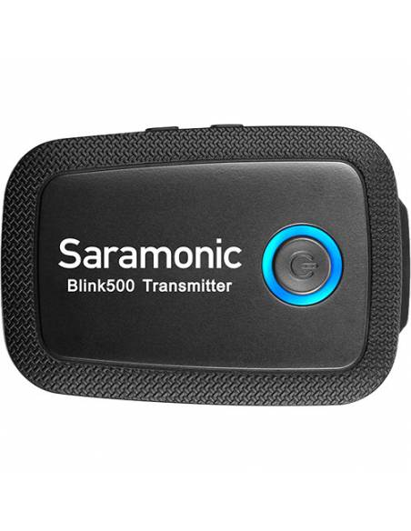 SARAMONIC BLINK 500 B5 MICRO DUAL CHANNEL (SAF004)
