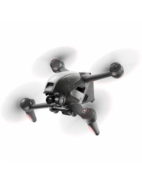 DJI FPV Dron Combo