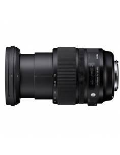 SIGMA 24-105mm F4 DG OS HSM ART para SONY A