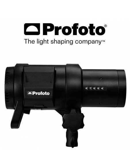 PROFOTO  B1X To-Go Kit 500 AirTTL