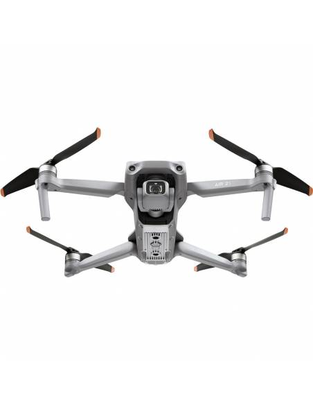 DJI AIR 2S Dron