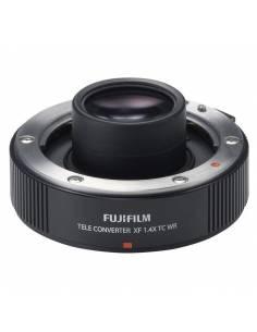 FUJIFILM Teleconventer XF X1.4 TC WR