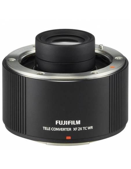 FUJIFILM Teleconventer XF X2.0 TC WR