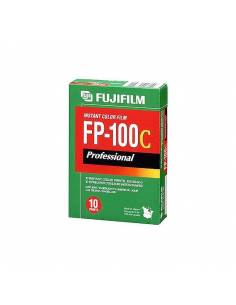 FUJIFILM FP-100C Professional