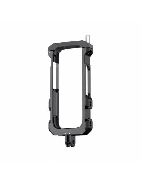Carcasa de accesorios para Insta360 ONE X2