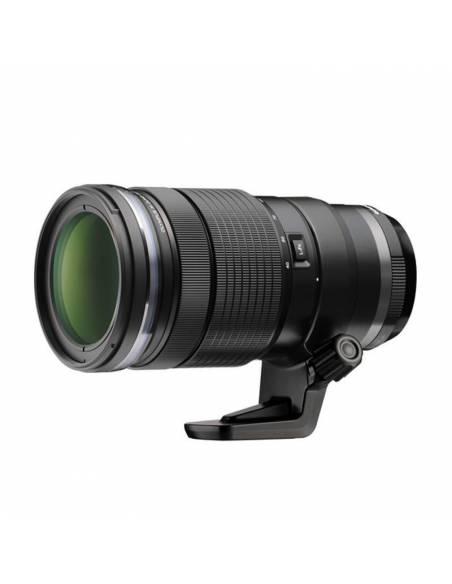 OLYMPUS M.Zuiko Digital ED 40-150mm f / 2.8 PRO