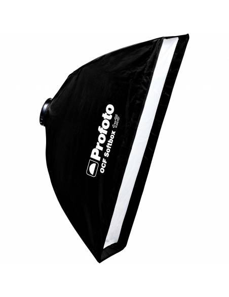 Profoto Softbox OCF Strip  101232 / 101217