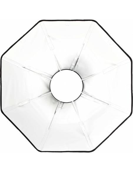 PROFOTO Beauty Dish OCF White 2' (101220)