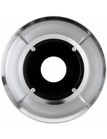 PROFOTO SoftLight Reflector for Ring Flash (100642)