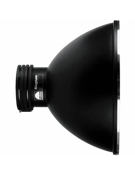 PROFOTO Magnum Reflector (100624)