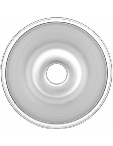 Profoto TeleZoom Reflector - 100712