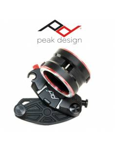 Peak Design Capture Lens Canon CLC-canon