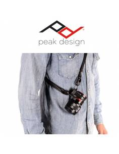 PeakDesing Capture Lens Canon