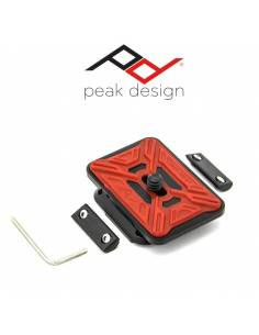 PeakDesing Zapata PROplate