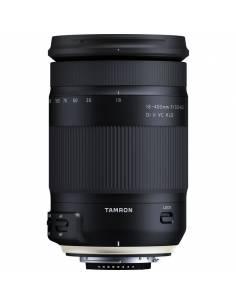 TAMRON 18-400mm F/3,5-6,3 Di II VC HLD (CANON)