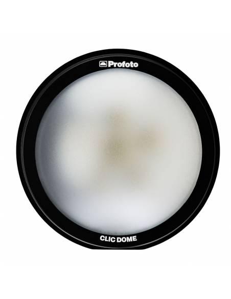 PROFOTO C1 Plus (901380)