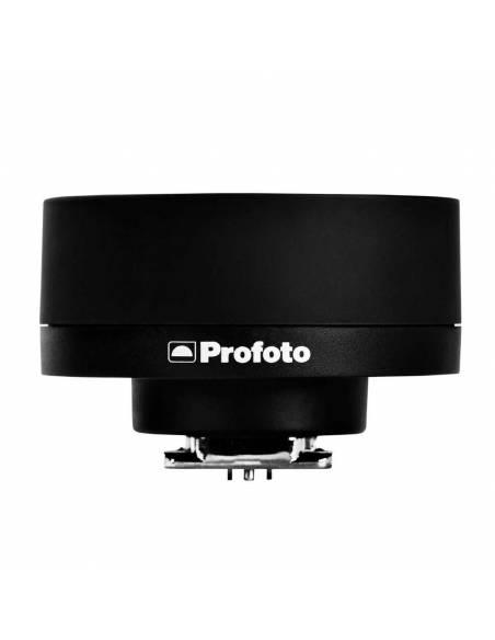 PROFOTO C1 Plus (901380) + Profoto Connect