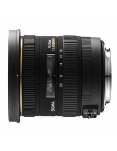 SIGMA 10-20mm F3.5 EX DC HSM para SONY A
