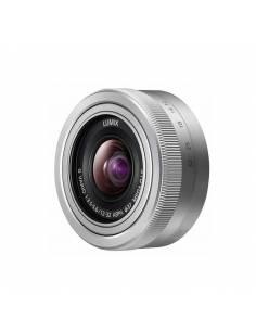 PANASONIC Lumix G 12-32mm f / 3.5-5.6 ASPH Vario