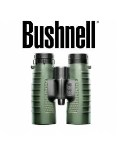 BUSHNELL NATUREVIEW ROOF 8X42