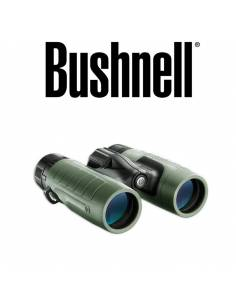 BUSHNELL NATUREVIEW ROOF 8X32