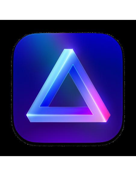 Luminar 4, AI, AURORA HDR