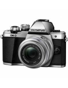 OLYMPUS OM-D E-M10 Mark III +14-42 EZ